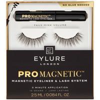 Bellezza Donna Accessori per manicure Eylure Pro Magnetic Kit Volume 1 u