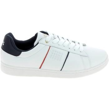 Scarpe Sneakers basse TBS Louckas Blanc Bianco