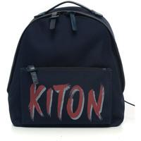 Borse Uomo Zaini Kiton UBCOOK-N0074401008 Blu