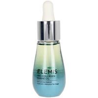 Bellezza Donna Antietà & Antirughe Elemis Pro-collagen Marine Oil  15 ml