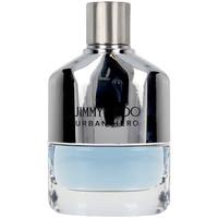 Bellezza Uomo Eau de parfum Jimmy Choo Urban Hero Edp Vaporizador  100 ml