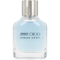 Bellezza Uomo Eau de parfum Jimmy Choo Urban Hero Edp Vaporizador  30 ml