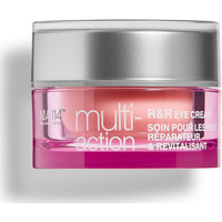 Bellezza Antietà & Antirughe Strivectin Multi-action R&r Eye Cream  15 ml