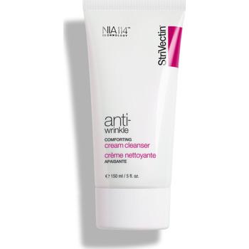 Bellezza Donna Detergenti e struccanti Strivectin Anti-wrinkle Cream Cleanser  150 ml