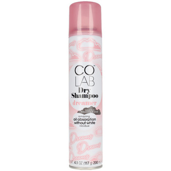 Bellezza Donna Shampoo Colab Dreamer Dry Shampoo  200 ml