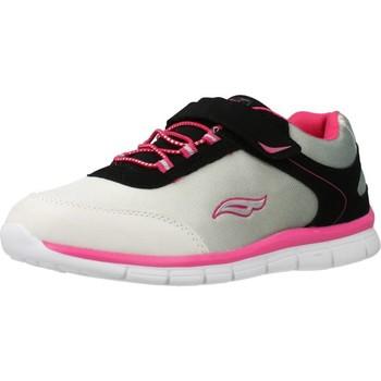 Scarpe Donna Sneakers basse Sprox 227323 Grigio