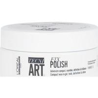 Bellezza Maschere &Balsamo L'oréal Tecni Art Fix Polish  75 ml