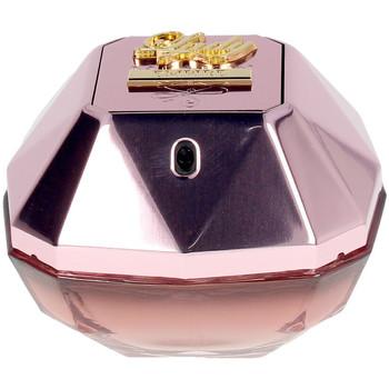 Bellezza Donna Eau de parfum Paco Rabanne Lady Million Empire Edp Vaporizador  50 ml