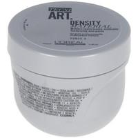 Bellezza Maschere &Balsamo L'oréal Tecni Art Density Material  100 ml