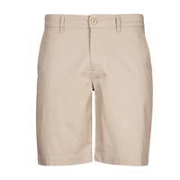 Abbigliamento Uomo Shorts / Bermuda Aigle CARIO Beige
