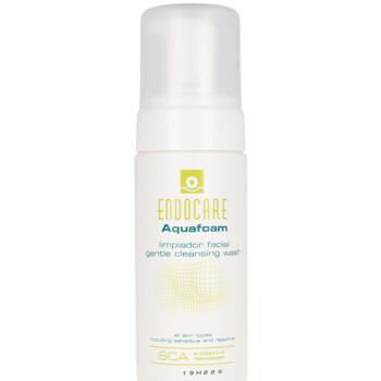 Bellezza Donna Detergenti e struccanti Endocare Aquafoam Gentle Cleansing Wash