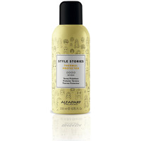 Bellezza Donna Maschere &Balsamo Alfaparf Style Stories Thermal Protector  200 ml