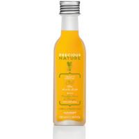 Bellezza Donna Shampoo Alfaparf Precious Nature Oil With Prickly Pear & Orange  100 ml