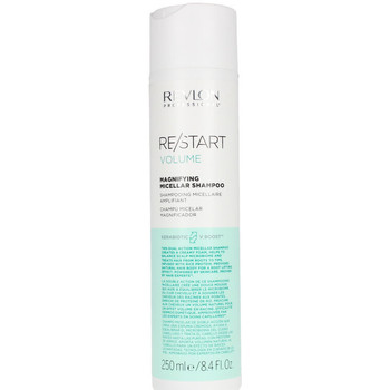 Bellezza Shampoo Revlon Re-start Volume Magnifying Shampoo  250 ml