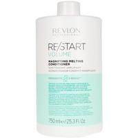 Bellezza Maschere &Balsamo Revlon Re-start Volume Melting Conditioner