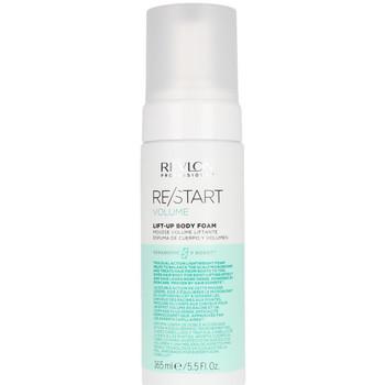 Bellezza Shampoo Revlon Re-start Volume Lift-up Body Foam  165 ml