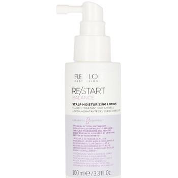 Bellezza Shampoo Revlon Re-start Balance Scalp Moisturizing Lotion  1000 ml