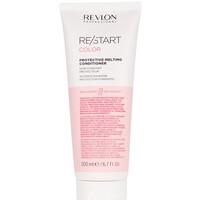 Bellezza Maschere &Balsamo Revlon Re-start Color Protective Melting Conditioner