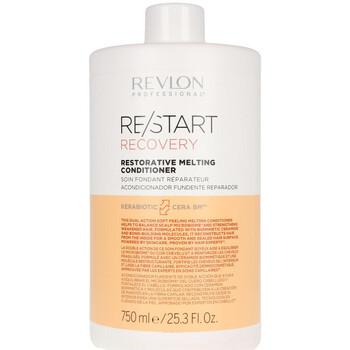 Bellezza Maschere &Balsamo Revlon Re-start Recovery Restorative Melting Conditioner