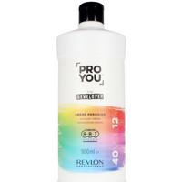 Bellezza Donna Accessori per capelli Revlon Proyou Color Creme Perox 40 Vol