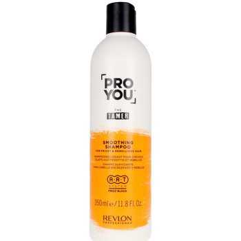 Bellezza Donna Shampoo Revlon Proyou The Tamer Shampoo  350 ml