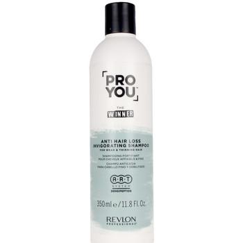 Bellezza Donna Shampoo Revlon Proyou The Winner Ahl Inv Shampoo  350 ml