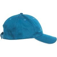 Accessori Cappellini Trespass  Azzurro