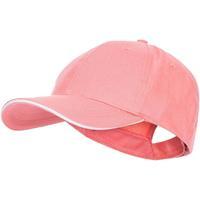 Accessori Cappellini Trespass  Rosa