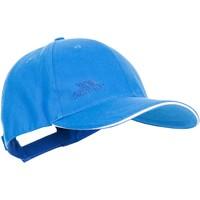 Accessori Cappellini Trespass  Blu scuro