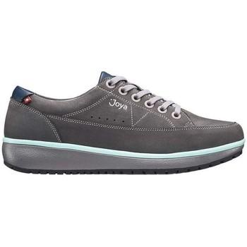 Scarpe Donna Sneakers basse Joya Sneakers  VANCOUVER GRAY_BLUE
