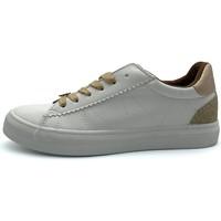 Scarpe Donna Sneakers basse Le Temps des Cerises VIC/H20 white Bianco