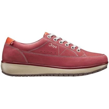 Scarpe Donna Derby Joya Sneakers  VANCOUVER NETTO