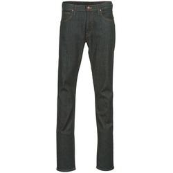 Abbigliamento Uomo Jeans slim Lee LUKE Blu