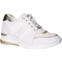 Scarpe Donna Sneakers basse MTNG 69601 Blanco