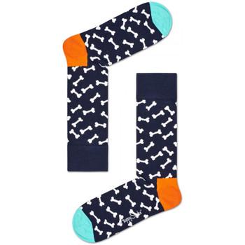 Accessori Uomo Calzini Happy Socks 2-pack dog lover gift set Multicolore