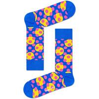 Accessori Donna Calzini Happy Socks Dots dots dots sock Multicolore