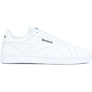 Scarpe Uomo Sneakers basse Reebok Sport Royal Complete Cln Bianco