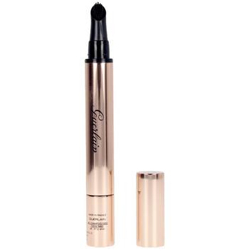 Bellezza Donna Trucco sopracciglia Guerlain Mad Eyes Brow Pencil 02-brown 1 u