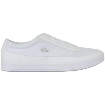Scarpe Donna Sneakers basse Lacoste Lyonella Lace 217 1 Caw Bianco