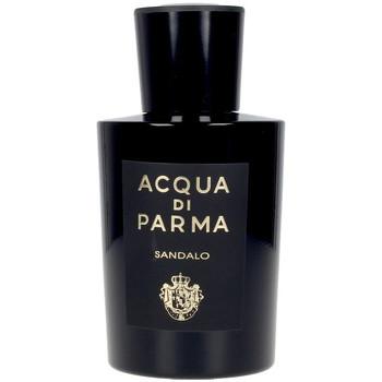 Bellezza Uomo Eau de parfum Acqua Di Parma Colonia Sandalo Edp Vaporizador  100 ml