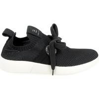 Scarpe Sneakers Armistice Volt One Nidabo Noir Nero