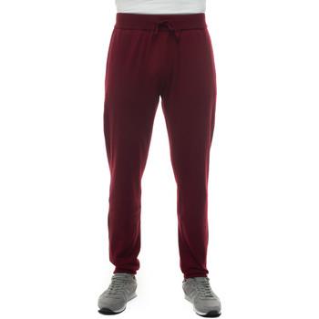 Abbigliamento Uomo Pantaloni da tuta Kiton UK11972305L Bordeau