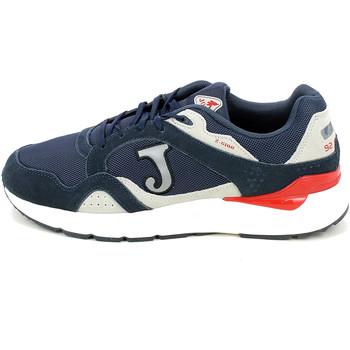 Scarpe Uomo Sneakers Joma C6100W2003.06_40 BLU