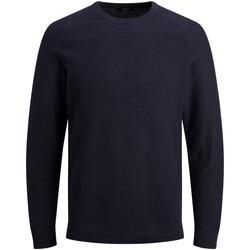 Abbigliamento Uomo T-shirt & Polo Premium 12178459 Multicolore