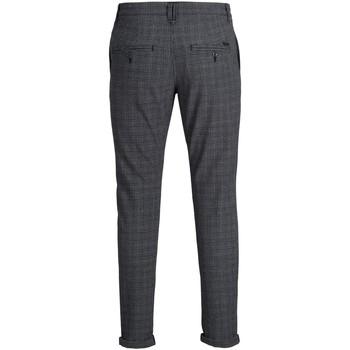 Abbigliamento Uomo Pantaloni Premium 12176524 Multicolore