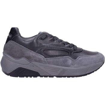 Scarpe Uomo Sneakers basse IgI&CO 6142422 Multicolore