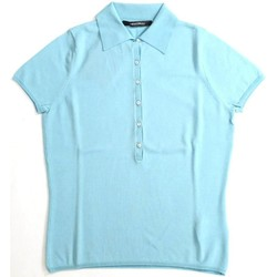 Abbigliamento Donna T-shirt & Polo Pennyblack ATRMPN-21638 Blu