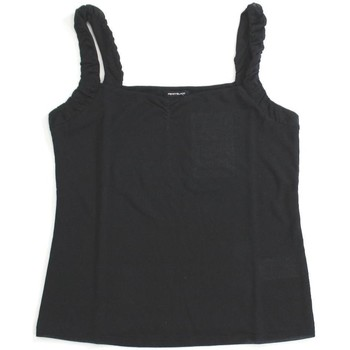 Abbigliamento Donna Top / T-shirt senza maniche Pennyblack ATRMPN-21649 Blu