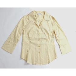 Abbigliamento Donna Camicie Marella ATRMPN-21671 Arancio