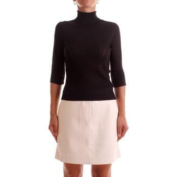 Abbigliamento Donna Maglioni Relish CRAIG Nero